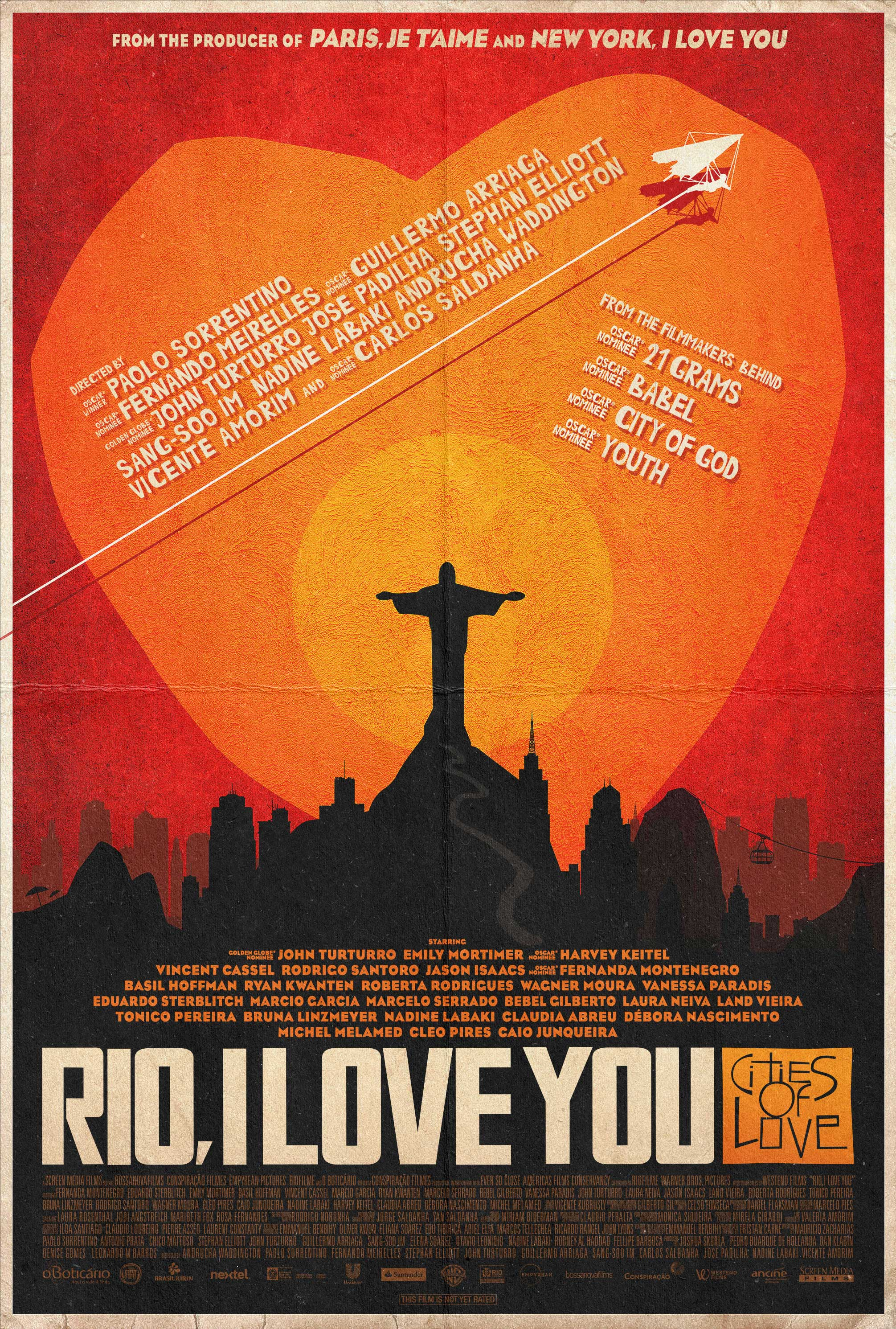 city of god english watch online